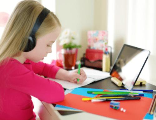 Como os conteúdos online podem ajudar a escola nesse momento de aulas remotas?